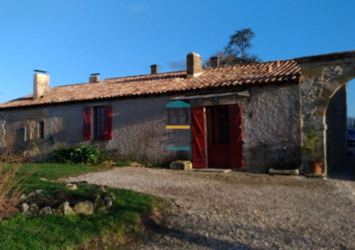 A louer Langoiran 330381753 Pierres passion immobilier