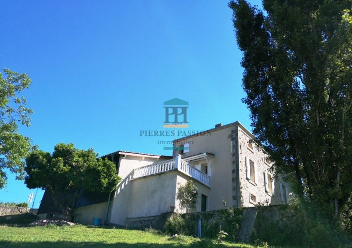 A vendre Saint Germain De Grave 330381754 Pierres passion immobilier