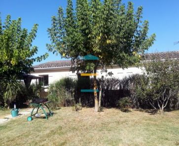 A vendre Ladaux  330381759 Pierres passion immobilier