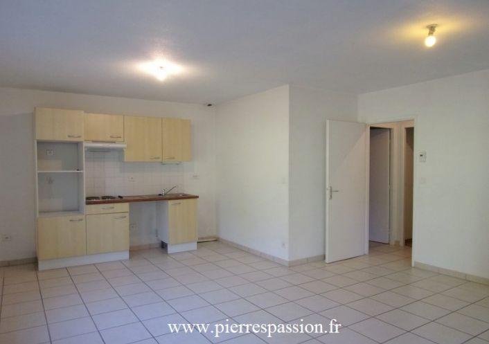 A vendre Paillet 33038175 Pierres passion immobilier