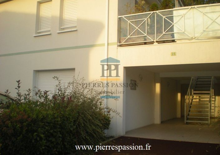 For sale Paillet 33038175 Pierres passion immobilier