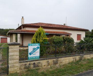 For sale Laroque 330381770 Pierres passion immobilier