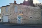 A vendre  Saint Martin De Sescas | Réf 330381772 - Pierres passion immobilier