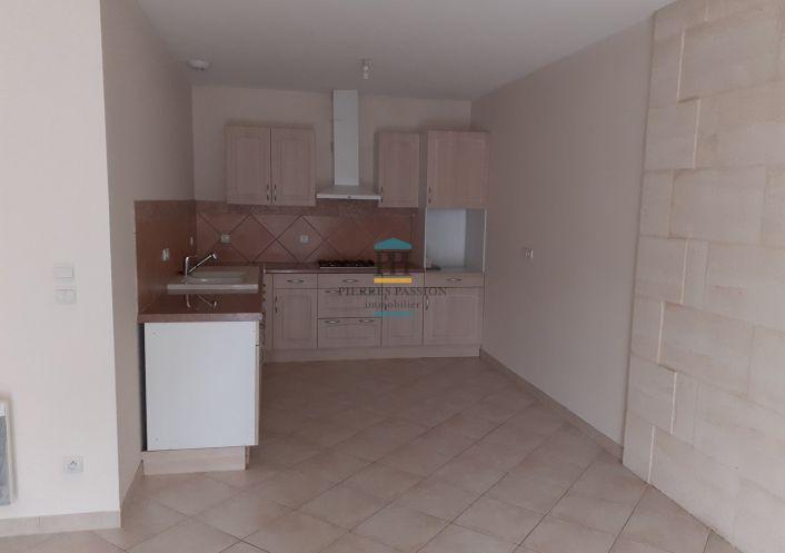 A louer Loupiac 330381776 Pierres passion immobilier