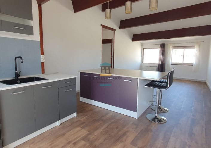 For rent Cadillac 330381783 Pierres passion immobilier