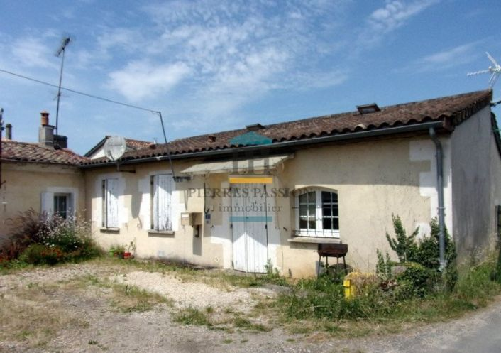 For sale Barsac 330381784 Pierres passion immobilier