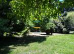 A vendre  Sainte Croix Du Mont | Réf 330381796 - Pierres passion immobilier