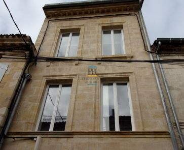 For sale Podensac 330381808 Pierres passion immobilier