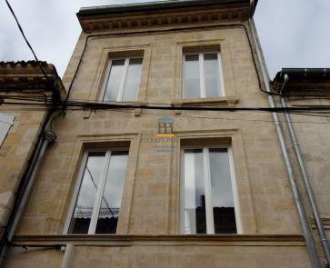 A vendre  Podensac | Réf 330381808 - Pierres passion immobilier