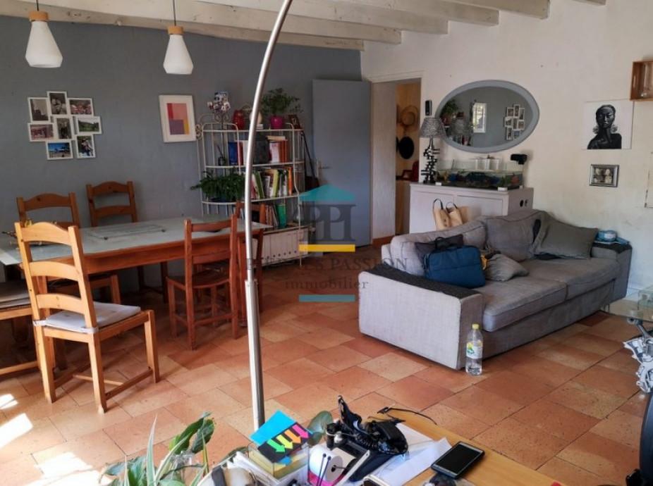 A vendre Saint Pierre De Mons 330381812 Pierres passion immobilier