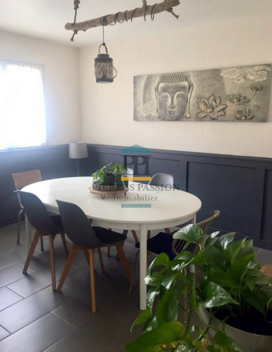 A vendre Saint Andre Du Bois 330381819 Pierres passion immobilier