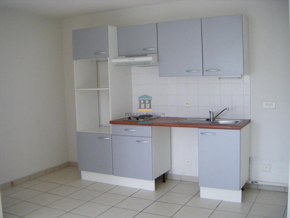A louer  Paillet | Réf 330381837 - Pierres passion immobilier
