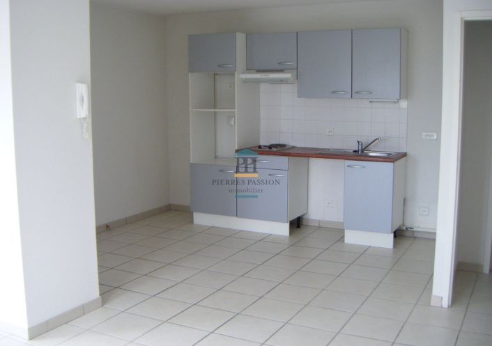 A louer Appartement Paillet | Réf 330381837 - Pierres passion immobilier