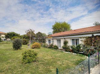 A vendre Maison Langoiran   Réf 330381849 - Portail immo