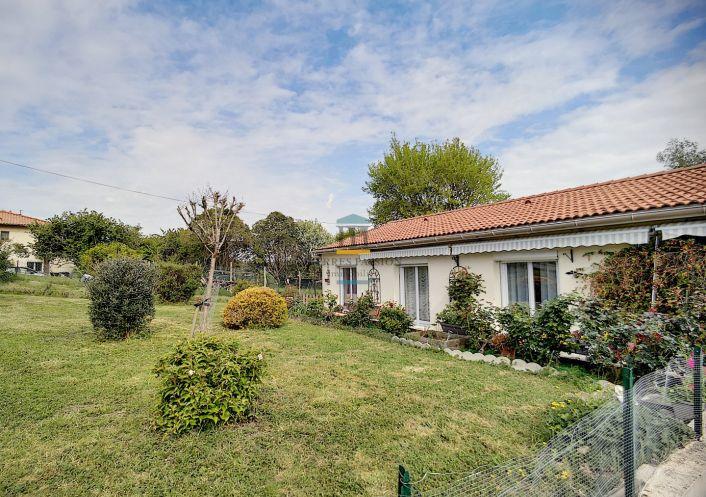 A vendre Maison Langoiran | Réf 330381849 - Pierres passion immobilier