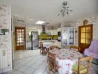 A vendre  Langoiran | Réf 330381849 - Pierres passion immobilier