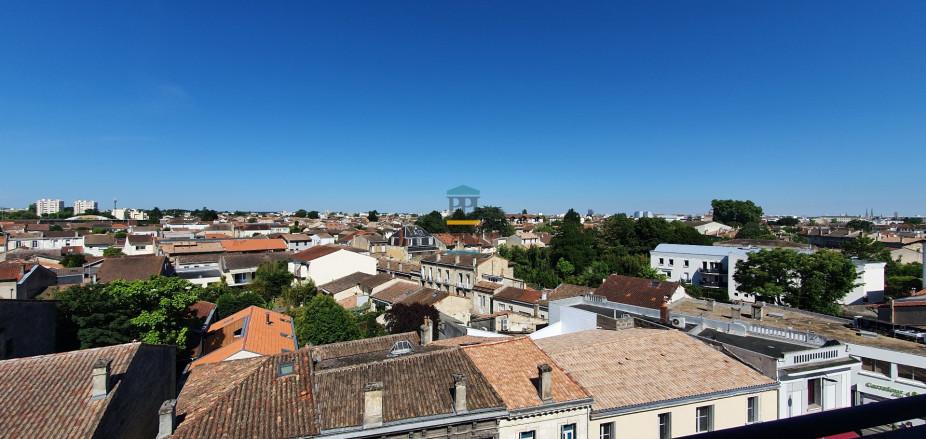 A vendre  Bordeaux | Réf 330381850 - Pierres passion immobilier