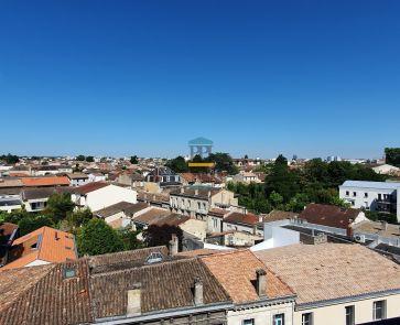 For sale  Bordeaux | Réf 330381850 - Pierres passion immobilier