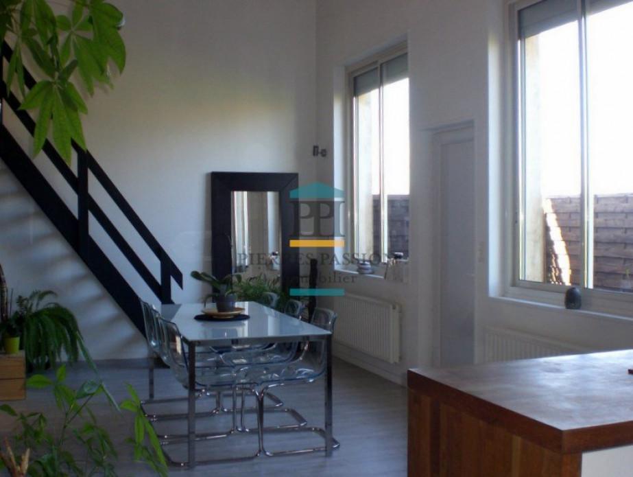 A vendre  Cardan | Réf 330381859 - Pierres passion immobilier