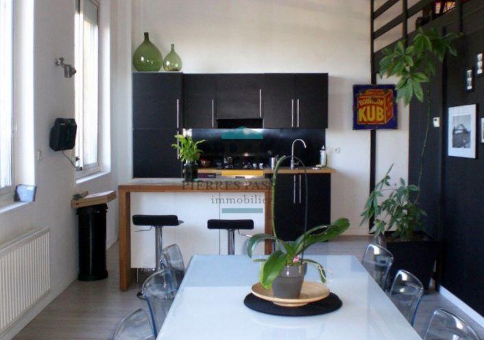A vendre Maison de campagne Cardan | Réf 330381859 - Pierres passion immobilier