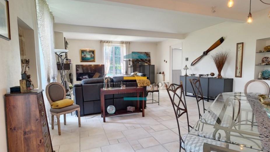 A vendre  Langon   Réf 330381860 - Pierres passion immobilier