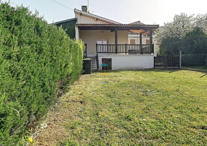 A louer Maison Beguey | Réf 330381866 - Pierres passion immobilier