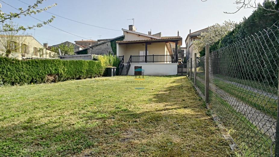 A louer  Beguey | Réf 330381866 - Pierres passion immobilier