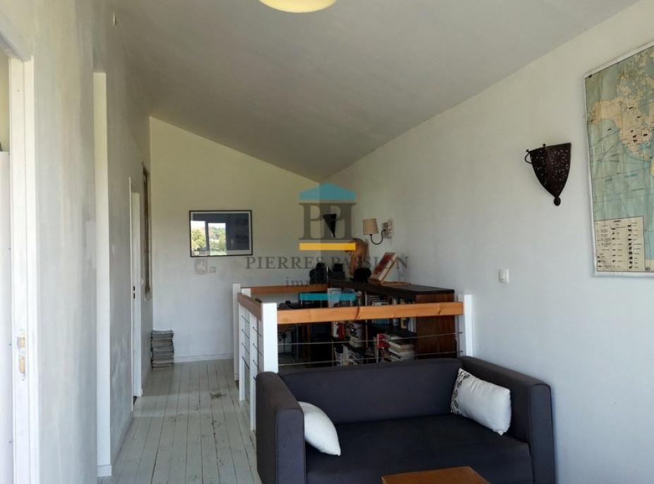 A vendre  Barsac | Réf 330381867 - Pierres passion immobilier