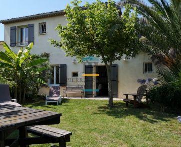 For sale  Barsac | Réf 330381867 - Pierres passion immobilier