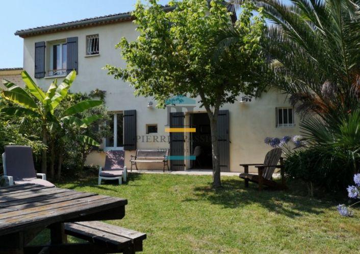 A vendre Maison de campagne Barsac | Réf 330381867 - Pierres passion immobilier