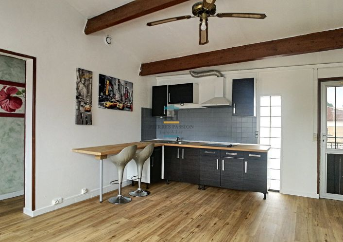A louer Appartement Cadillac | Réf 330381876 - Pierres passion immobilier
