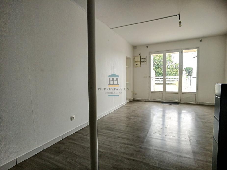 A louer  Loupiac | Réf 330381878 - Pierres passion immobilier