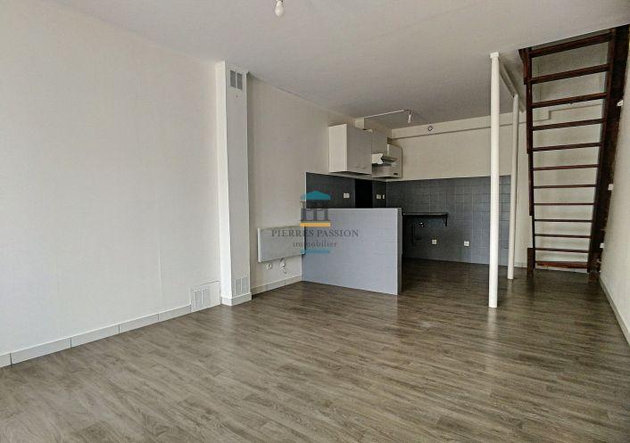 A louer Maison Loupiac | Réf 330381878 - Pierres passion immobilier