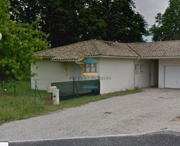 For sale  Caudrot | Réf 330381881 - Pierres passion immobilier