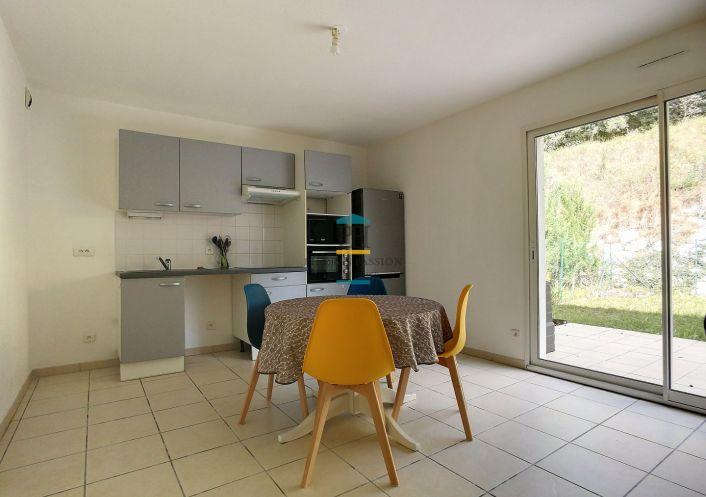 A louer Maison Paillet | Réf 330381882 - Pierres passion immobilier