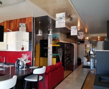 For sale  Toulenne | Réf 330381889 - Pierres passion immobilier