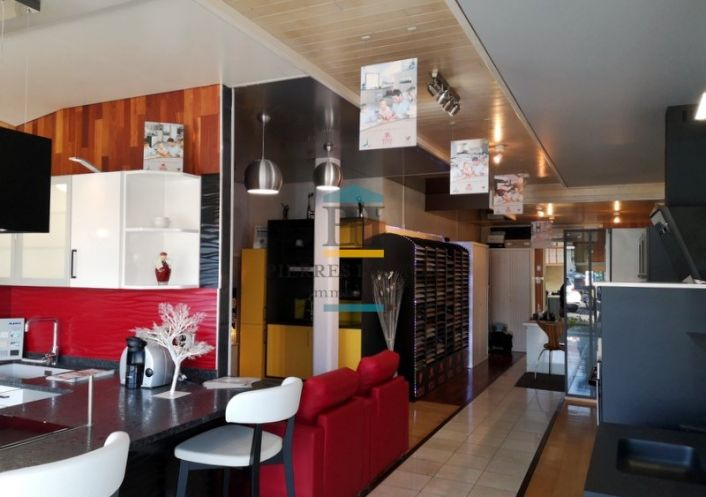 For sale Local commercial Toulenne | R�f 330381889 - Pierres passion immobilier