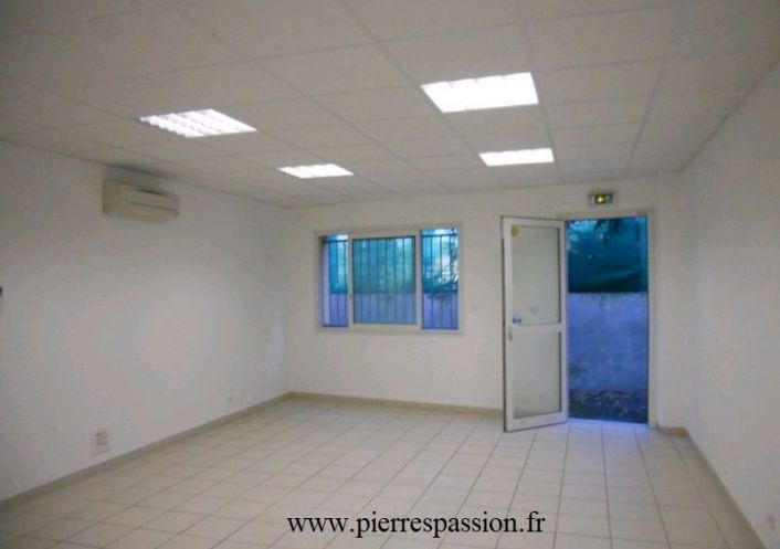For sale Cerons 33038207 Pierres passion immobilier