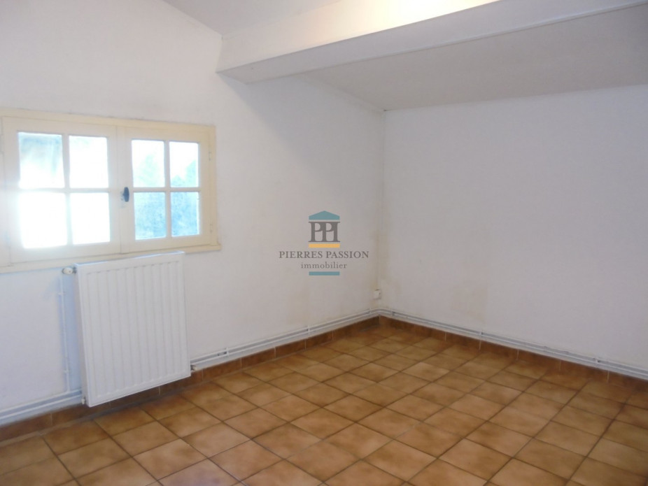 For rent Beguey 33038294 Pierres passion immobilier