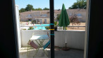 A vendre Fargues Saint Hilaire 3303848 Pierres passion immobilier