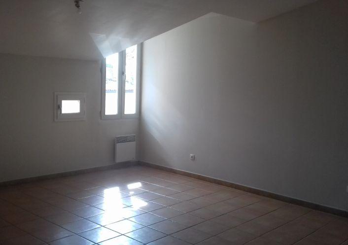 A louer Rions 3303850 Pierres passion immobilier