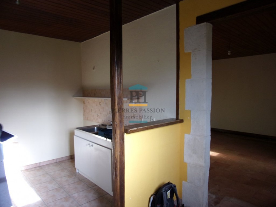 For sale Donzac 33038629 Pierres passion immobilier