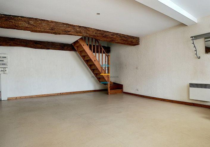 A louer Appartement Cerons | Réf 3303862 - Pierres passion immobilier