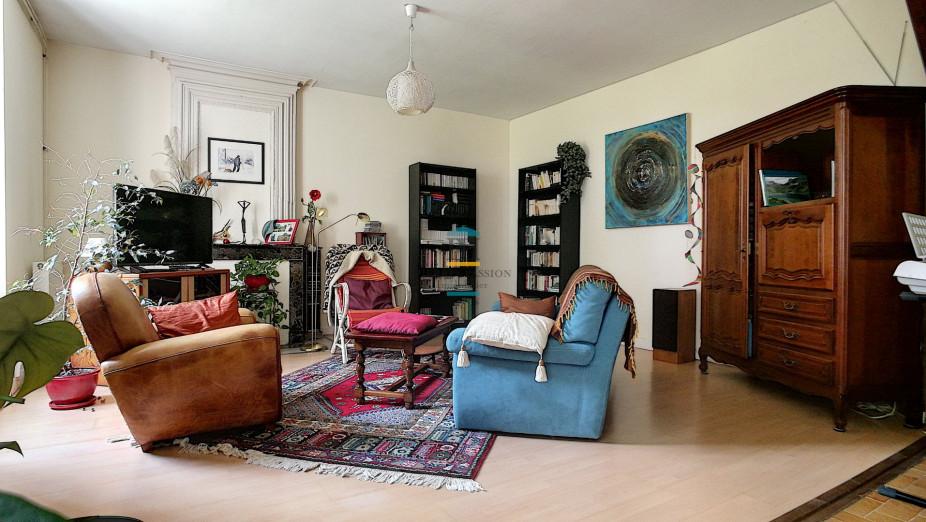 A louer  Monprimblanc   Réf 33038759 - Pierres passion immobilier