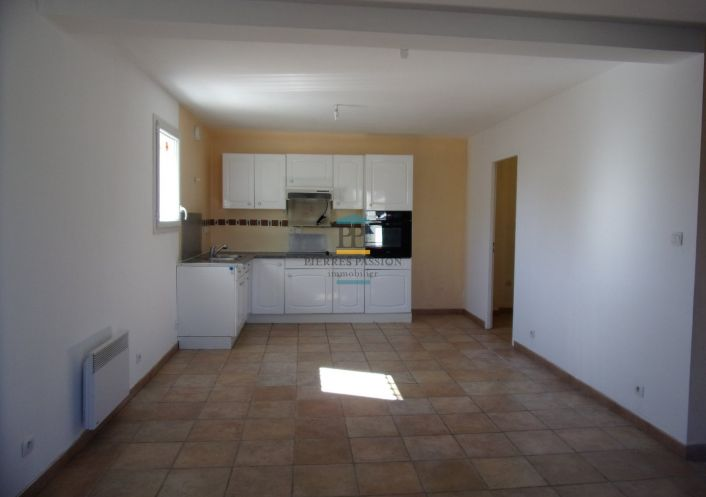 A louer Illats 33038896 Pierres passion immobilier