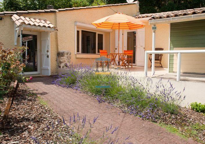 A vendre Langoiran 33038943 Pierres passion immobilier
