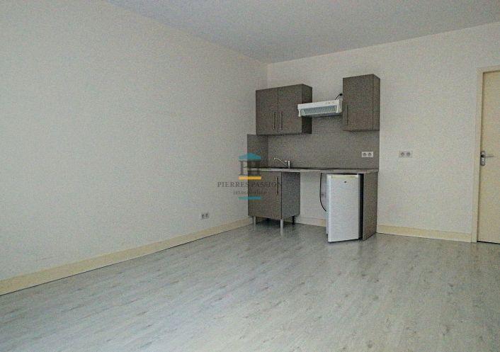 A louer Appartement Cadillac | Réf 3303897 - Pierres passion immobilier