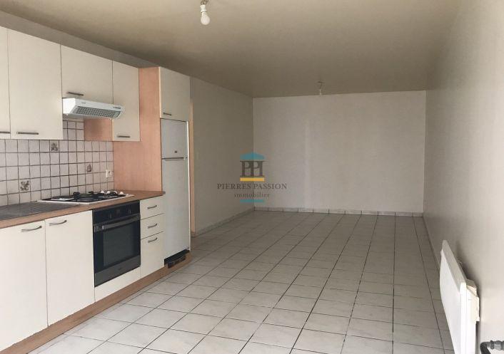 A louer Maison Rions | Réf 33038995 - Pierres passion immobilier