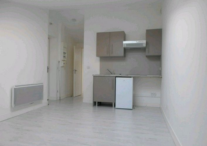 For rent Cadillac 33038102 Pierres passion immobilier