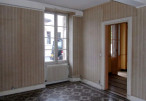 A vendre Langoiran 330381044 Pierres passion immobilier